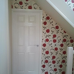 domestic-wallpapering